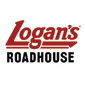 Logan's