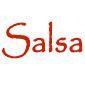 Salsa Mexican Restaurant