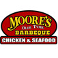 Moore's Barbeque