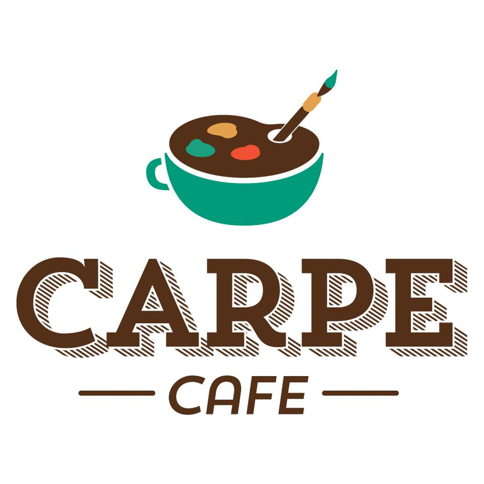 Carpe Cafe - Smyrna