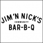 Jim N' Nick's - Smyrna