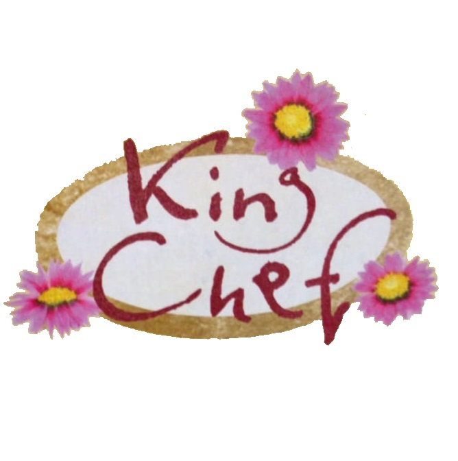 King Chef - Smyrna