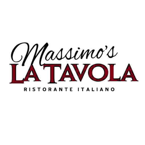 La Tavola Ristorante Italiano
