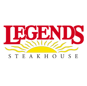 Legends Steakhouse - Smyrna
