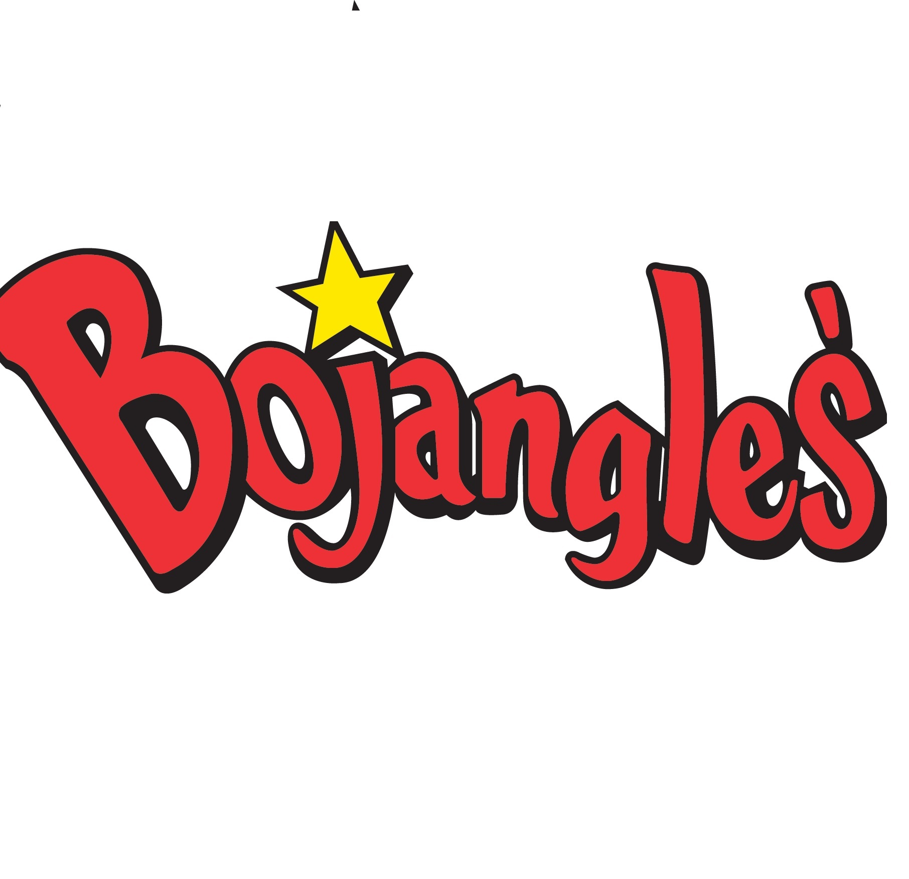 Bojangles' - La Vergne