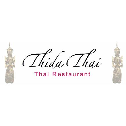Thida Thai