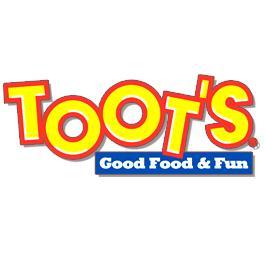 Toot's Good Food & Fun Restaurant - Do Not Activat