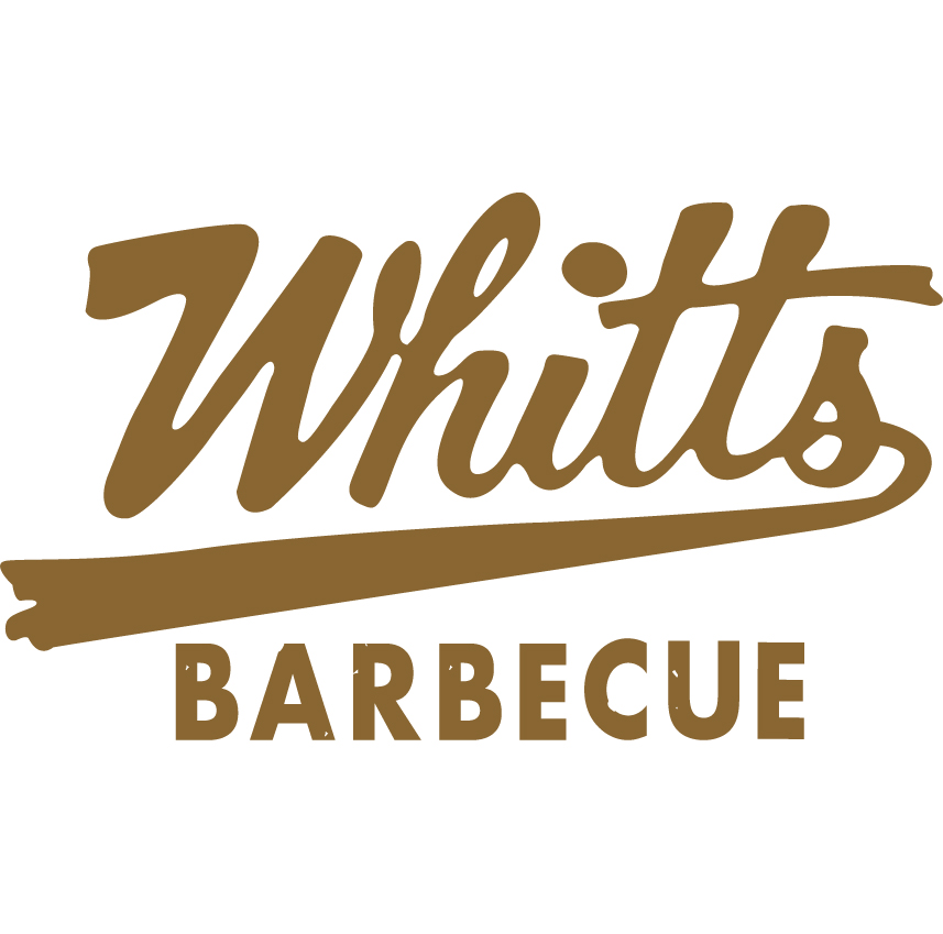 Whitt's Barbecue - Smyrna