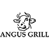 Angus Grill