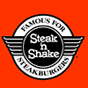 Steak-N-Shake (South)