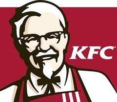 KFC (South)