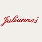 Julianno's