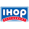 IHOP - Catering - 24 Hour Notice