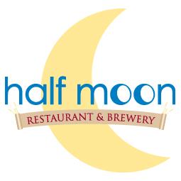 Half Moon (Partner)