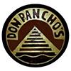 Don Pancho's