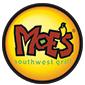 Moe's Southwest Grill 3816 (Non-Partner)