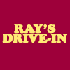 Ray's Drive-In (Partner)