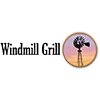 Windmill Grill (Partner)