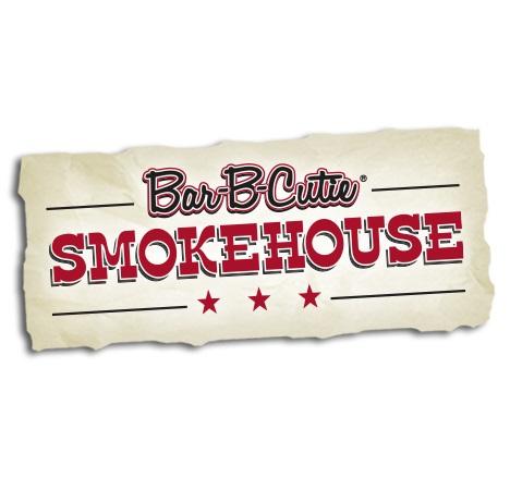 Bar-B-Cutie - Murfreesboro