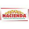 Hacienda Mexican (Partner)