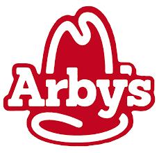 Arby's - Smyrna