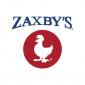 Zaxby's - Smyrna