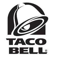 Taco Bell (South)
