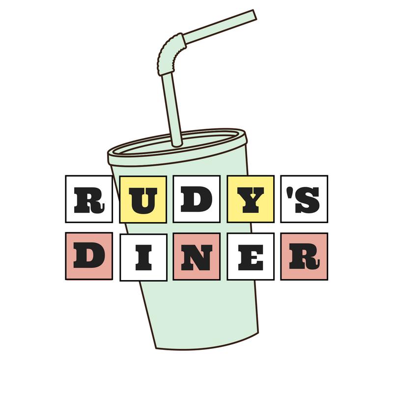 Rudy's Diner