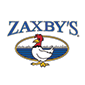 Zaxby's (Non-Partner)