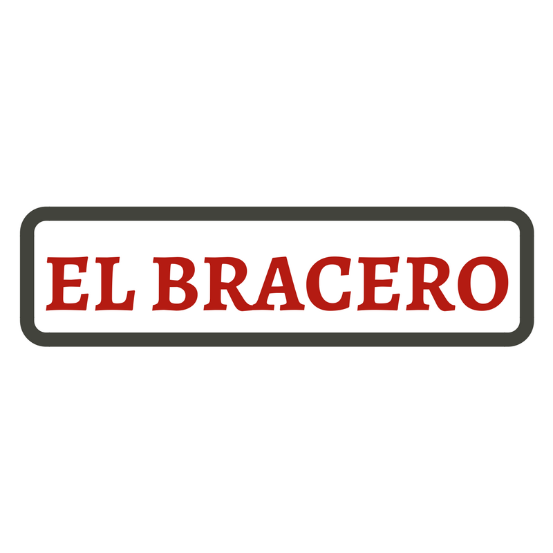 El Bracero