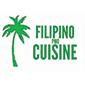 Filipino Pho Cuisine
