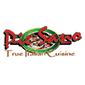 Pie Sano Italian Restaurant