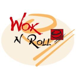 Wok N' Roll - Murfreesboro