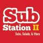 Steve's Subs & Salads