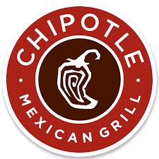Chipotle - Thompson - Murfreesboro