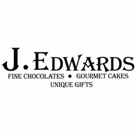 J Edwards