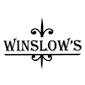 Winslow's Deli
