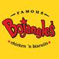 Bojangles MLK (Non-Partner)