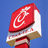 Chick-fil-A (Non-Partner)