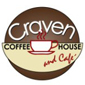Craven Coffeehouse on Glenburnie