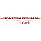 HoneyBaked Ham & Cafe