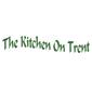 Kitchen on Trent