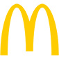 McDonald's (Non-Partner)