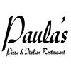 Paula's Pizza & Italian Restaurant