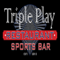 Triple Play Restaurant and Sports Bar