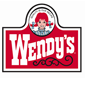 Wendy's (Non-Partner)