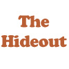 The Hide Out