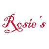 Rosie's Little Italy