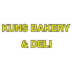 Kuns Bakery