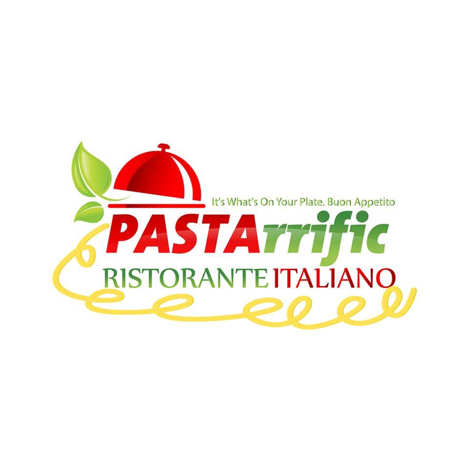 Pastarrific